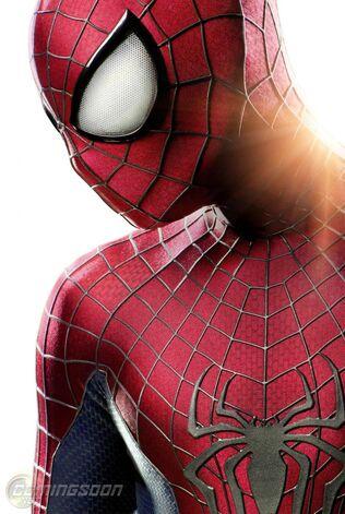 2893422-hr the amazing spider man 2 1 (1).jpg