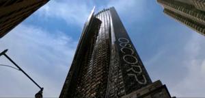 Oscorp Tower.png