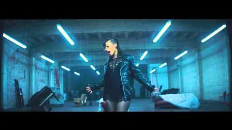 It's_On_Again_-_Alicia_Keys_ft._Kendrick_Lamar_(The_Amazing_Spider-Man_2_OST)
