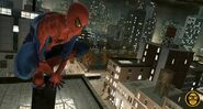 The-Amazing-Spider-Man 2