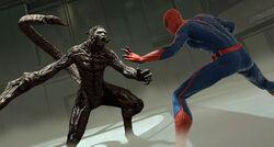 3606asm spider-man vs scorpion 22397-1.jpg
