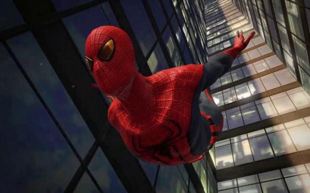 The-Amazing-Spider-Man-Diving.jpg