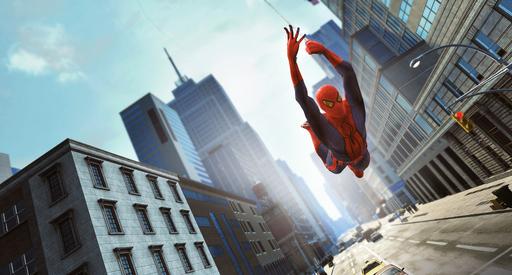 The-Amazing-Spider-Man-Swinging-Through-Manhattan.jpg