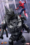 Toy-amazing-spider-man-Rhino-10