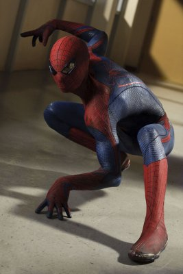 Spider-Man poses.png