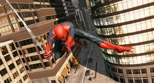 The Amazing-Spider-Man-Swings-Through-City.jpg