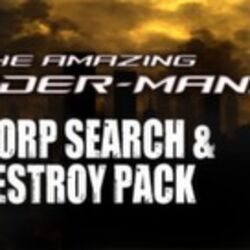 Search and destroy ad.jpg