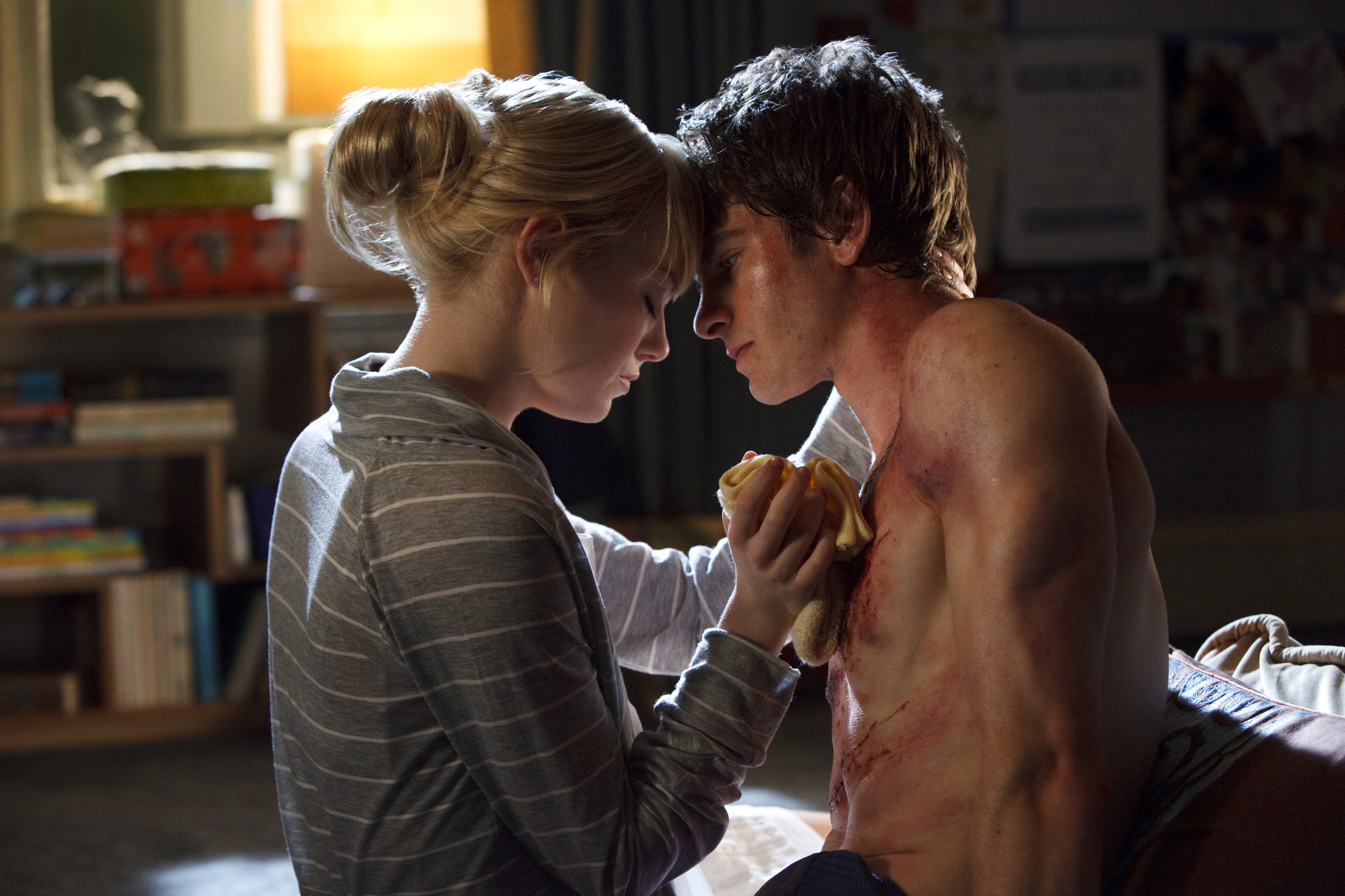 Peter and Gwen share an intimate moment.jpg