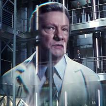 Norman Osborn hologram.png