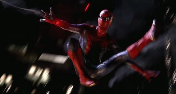 Spider-Man Web Swinging.jpg