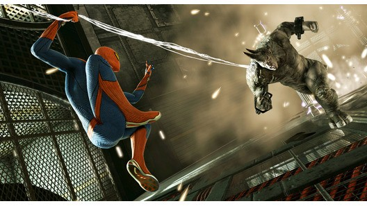 The-Amazing-Spider-Man VS Rhino.jpg