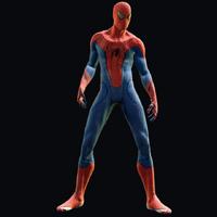 Beltless suit.png
