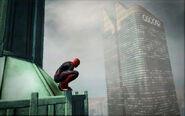 The-Amazing-Spider-Man II
