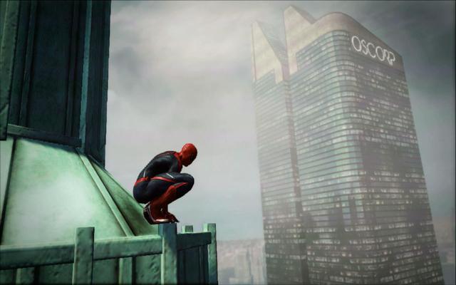 The-Amazing-Spider-Man II.jpg
