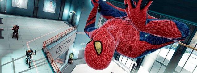 Amazing-spider-man-game-apr-1.jpeg