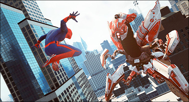 The-Amazing-Spider-Man-and-Robot.jpg