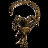 ASM-Scorpion-Render