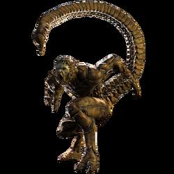 ASM-Scorpion-Render.png