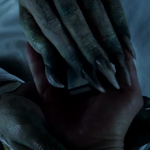 Norman's clawed hands TASM2.png
