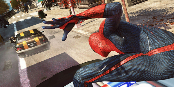 The-Amazing-Spider-Man-About-to-Pounce-on-Runaway-Criminals.jpg