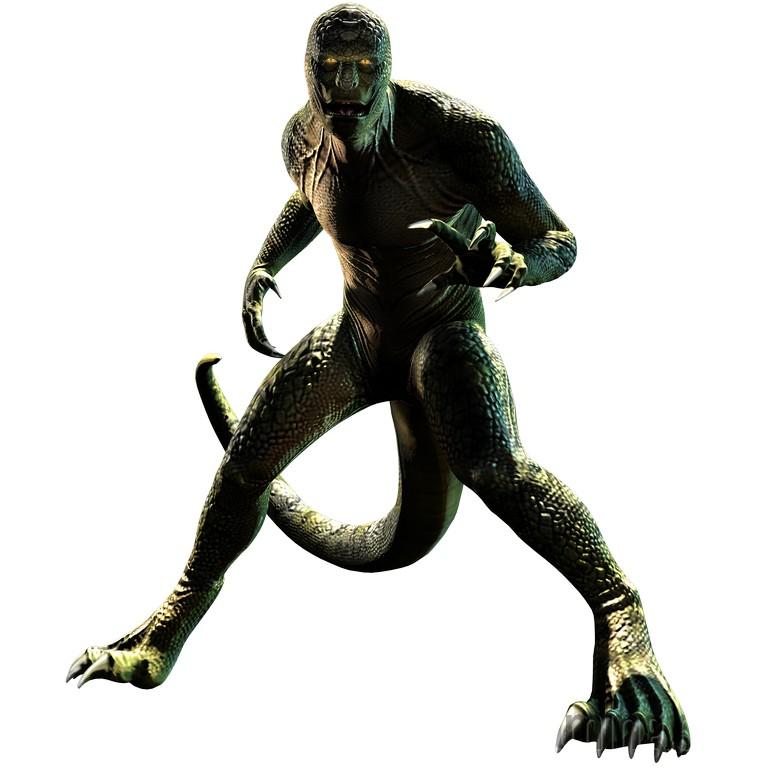 ASM-Lizard-Art-Render-1.PNG