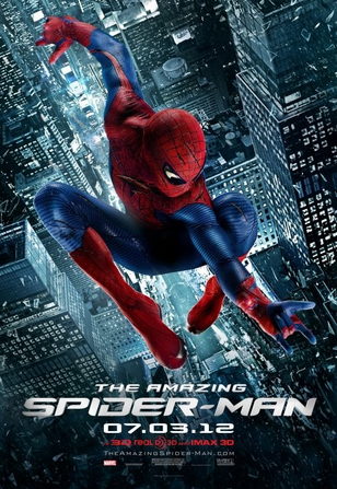 The Amazing Spider-Man eighth poster.png