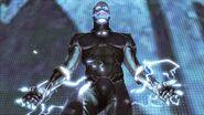 ASM2 ElectroPower