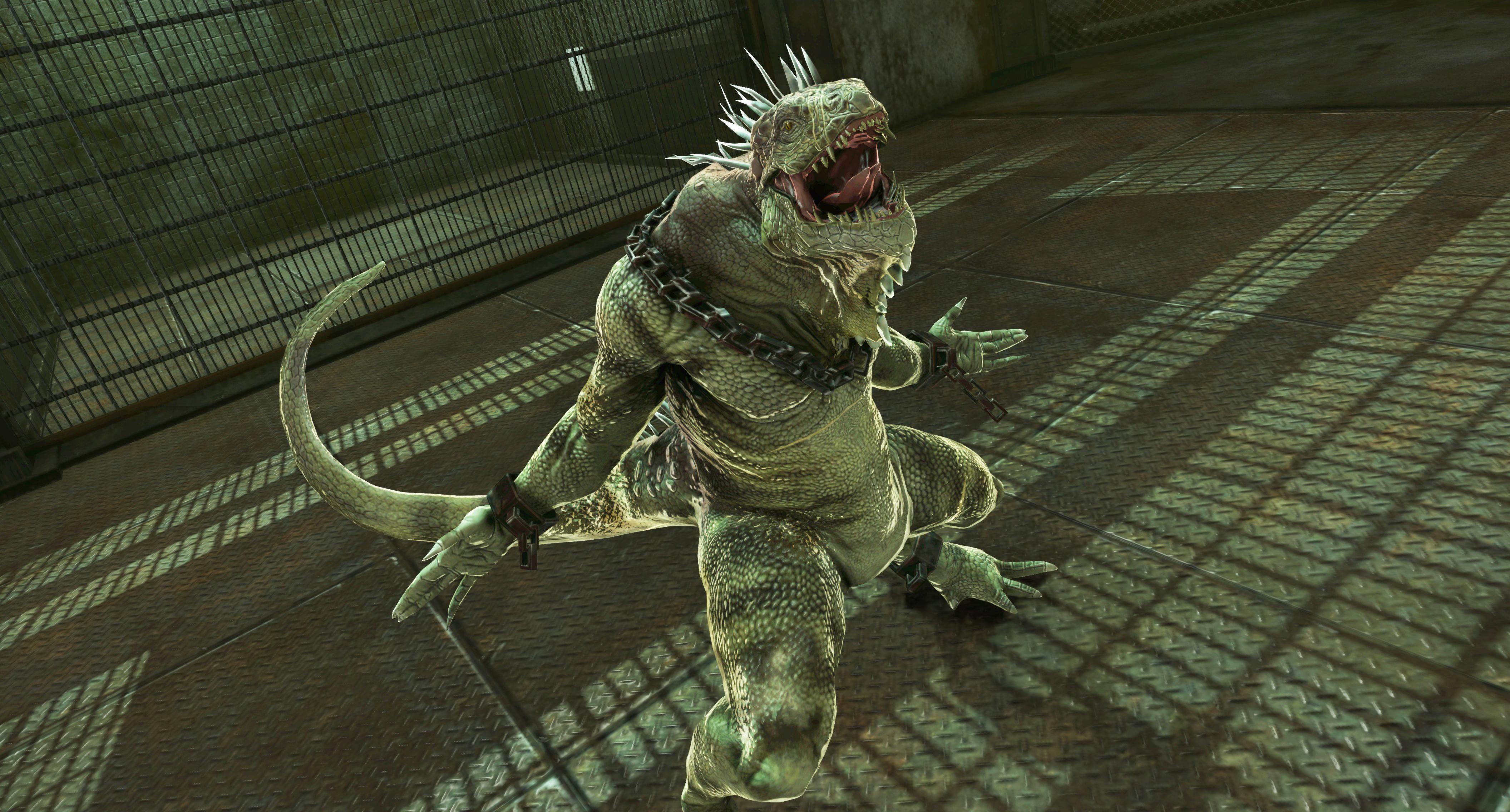 2242762-asm iguana villain shot.jpg