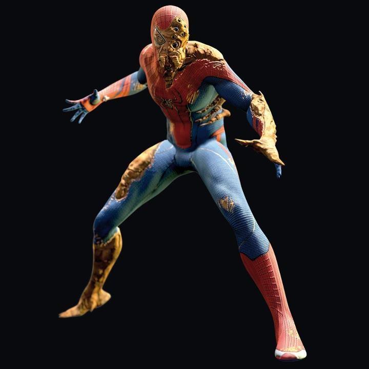 Spider-Morphosis.jpg