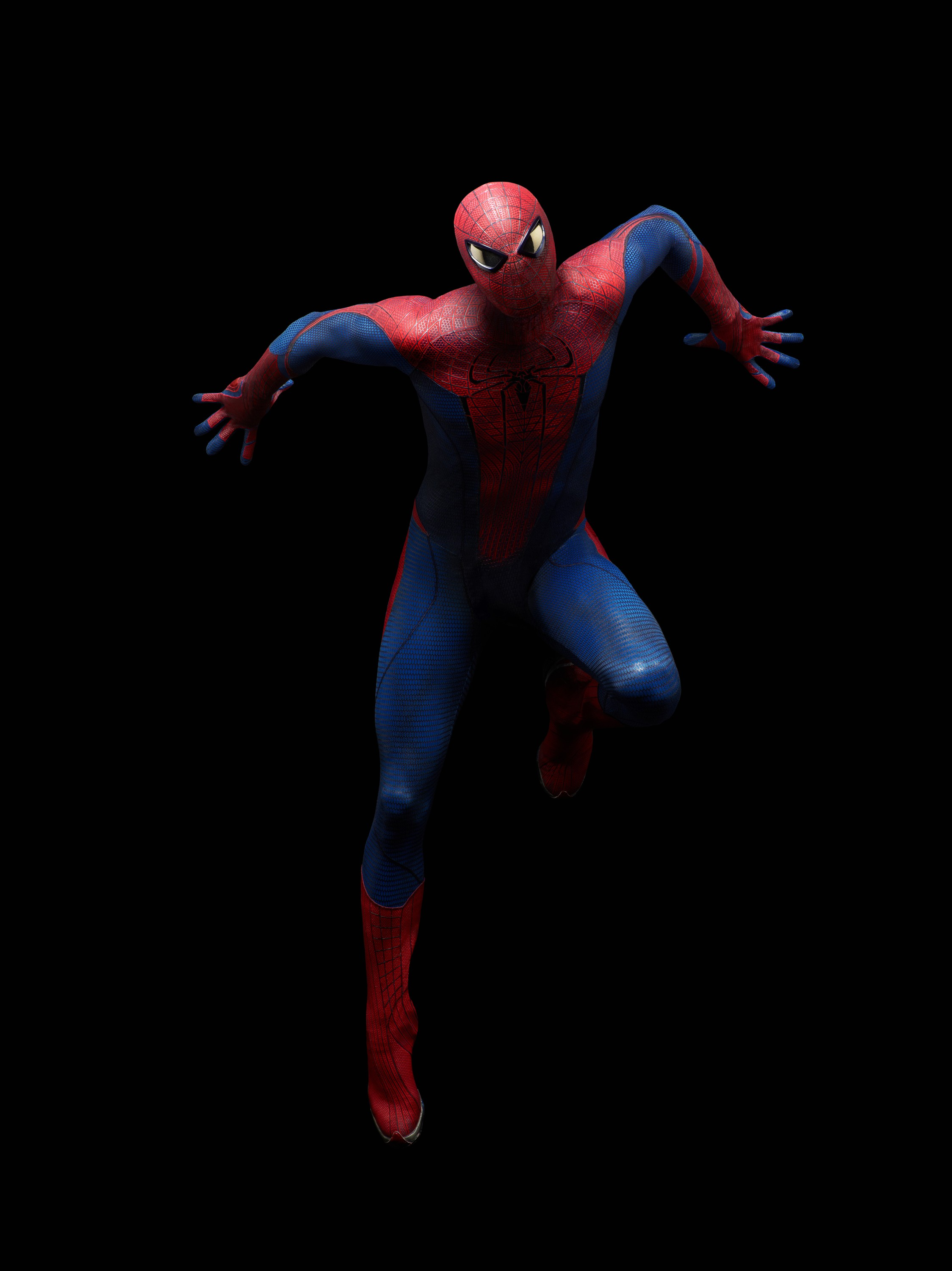 The-Amazing-Spider-Man 57f1d4e1.jpg