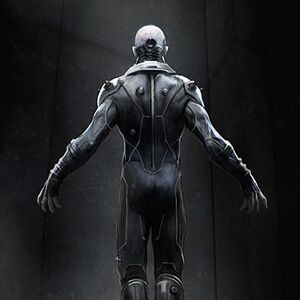 Amazing-spiderman-2-concept-art electro2.jpg