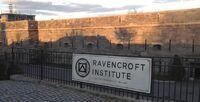 Ravencroft logo.jpg