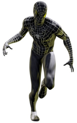 Symbiote spidey thumb.PNG