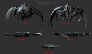 The-amazing-spider-man-2 concept-art-7