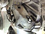 Toy-amazing-spider-man-Rhino-05