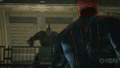 The-Amazing-Spider-Man-Rhino III