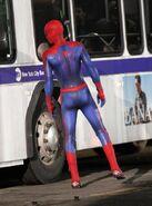 Spiderman05may1101
