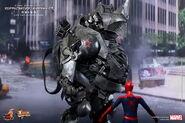 Toy-amazing-spider-man-Rhino-07