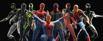 The-amazing-spider-man-game-costumes.PNG