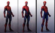 Amazing-Spider-Man-Alternate-Costumes