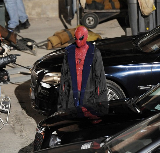 Spidey set feb 13-550x525.jpg