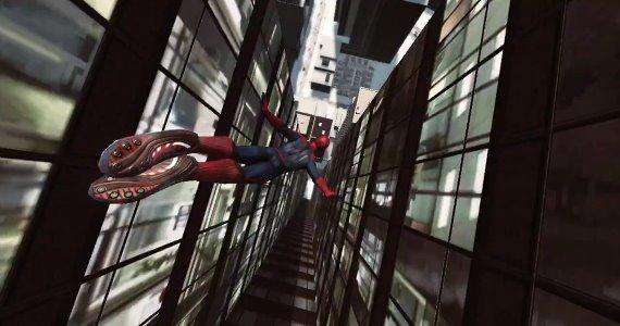 The-Amazing-Spider-Man-VGA-Trailer.jpg