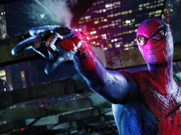 The-Amazing-Spider-man-Shooting-Web.jpg