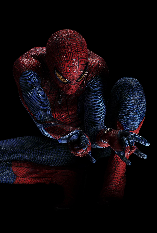 Spidey shoots his webs.jpg