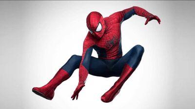 Poster-amazing-spider-man-promo-22.jpg