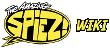 The Amazing Spiez Wiki
