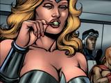 Queen Maeve/Comics