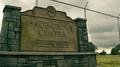 SageGrove