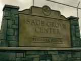 Sage Grove Center