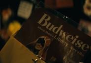 Liberty-magazine
